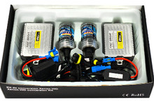 H3 Xenon HID conversion kits