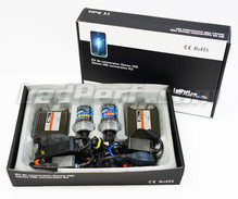 H7C (short) 35W Extra Slim Canbus Pro Xenon HID conversion Kit - 4300K 5000K 6000K 8000K