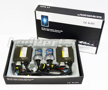 HB5 9007 55W Slim Canbus Pro Xenon HID conversion Kit - 4300K 5000K 6000K 8000K