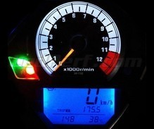 Led Meter Kit for Suzuki SV 1000 N