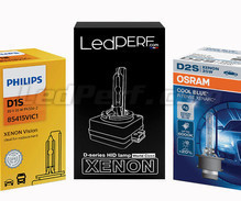 Original Xenon bulb for Seat Cordoba 6L