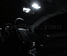 Interior Full LED pack (pure white) for Dodge Caliber